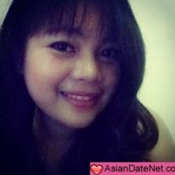 Zabeth_kpop, Philippines