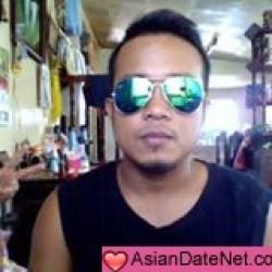 Ray30sugar, Philippines