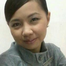 mistress27, Philippines