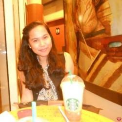 queenfab21, Manila, Philippines