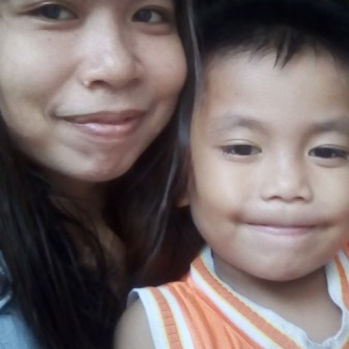 katrina_kaye21, Cebu, Philippines
