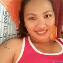 princeses125, Pagadian, Philippines