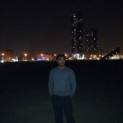paresh, Sharjah, United Arab Emirates