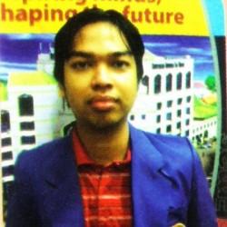 Arta_11630, Jakarta, Indonesia