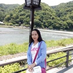 Nookie1016, Seoul, Korea South