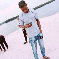 Peterymcmb, 19920728, Port Harcourt, Rivers, Nigeria