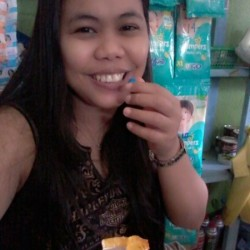 therealangel_rial, Butuan, Philippines