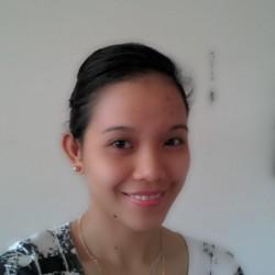 zhelly_11, Manila, Philippines