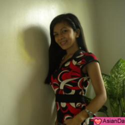 prettylove08, Manila, Philippines