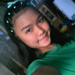 gulane_marjs, Philippines