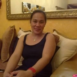 jenny31biago, Tarlac, Philippines