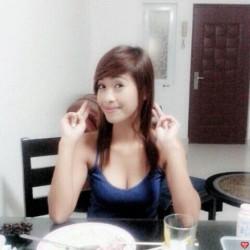 justine_cutie, Philippines