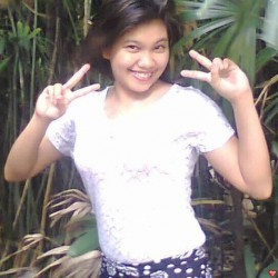 Jeram143, Philippines