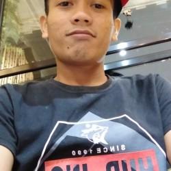 Bryan1234, 19930829, Tiring, Western Visayas, Philippines