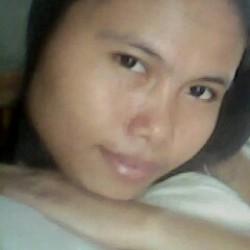 yhanzie, Philippines