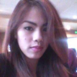 kirara22, Philippines