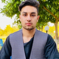 Rohin, 19960716, Kabul, Kabul, Afghanistan
