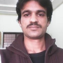 billah84, Murīdke, Pakistan