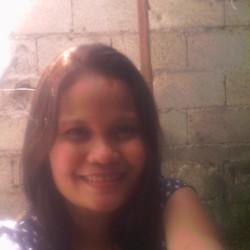 princesscapricorn25, Philippines