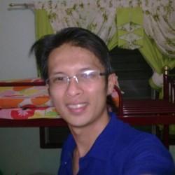 alvinor, Leyte, Philippines
