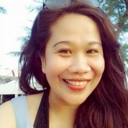 jewel, Philippines