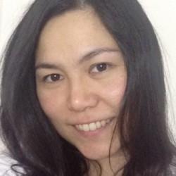 Mimi2526, Thailand