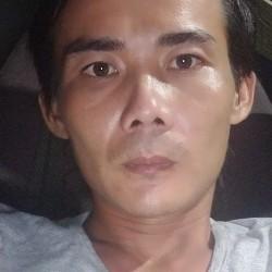 Dinhthang, 19910403, Vung Tau, Dong Nam Bo, Vietnam