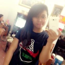 rochel_serat, Philippines