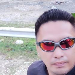 Nyar, 19841002, Davao, Southern Mindanao, Philippines
