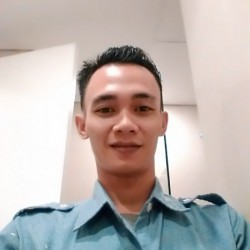 didi_riyadi, Jakarta, Indonesia