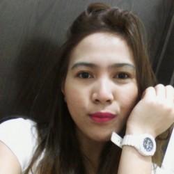 jen26, Iloilo, Philippines