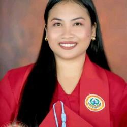 Kyst, 19950611, Alicia, Western Mindanao, Philippines