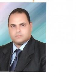 sabri1167, Hurghada, Egypt