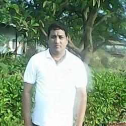 mann666, India