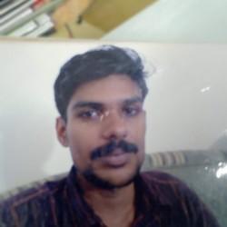 Jose124, 19890708, Dubai, Dubai, United Arab Emirates