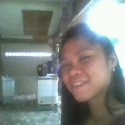 maryjoy345, Philippines