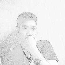 Emman, 19870603, Rizal, Central Luzon, Philippines
