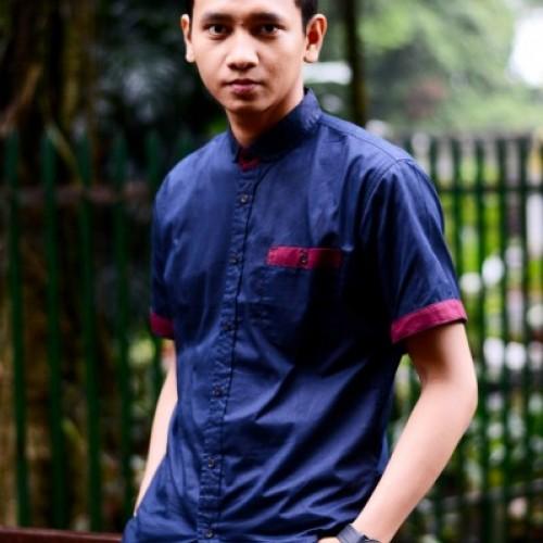aldo_10, Tangerang, Indonesia