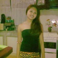 anabelle_dimontanio, Dipolog, Philippines