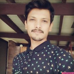 shesh, India