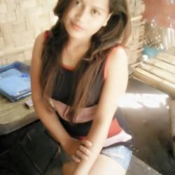 maricel90, Philippines