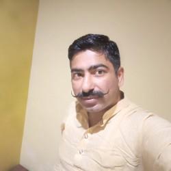 Aarav, 19920421, Gharonda, Delhi, India