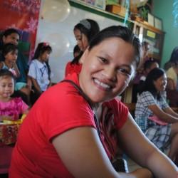 cecel143, Philippines