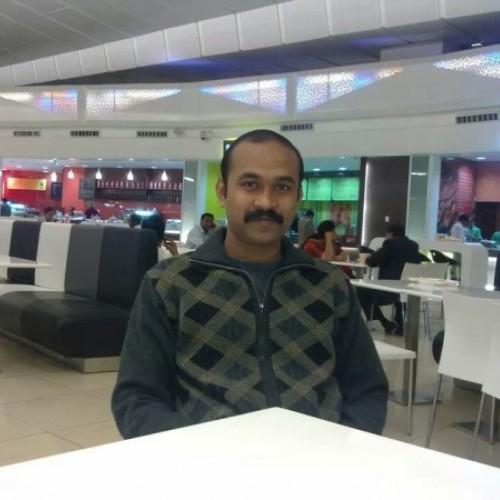 ren253, Doha, Qatar
