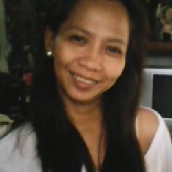 eleonor_ponce06, Manila, Philippines