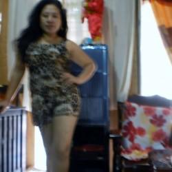 maria68, Manila, Philippines