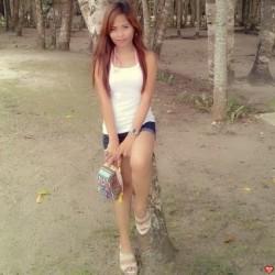 pretty7777, Tagbilaran, Philippines