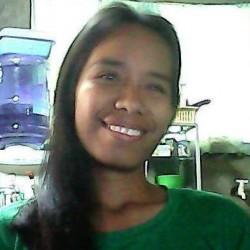 anjelica, Philippines