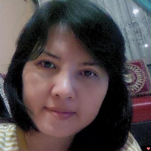 Vika, Indonesia