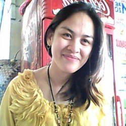 mary_chame82, Philippines